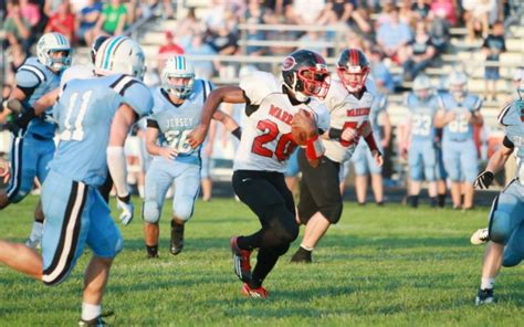 granite city struggles in loss to jerseyville stlhss