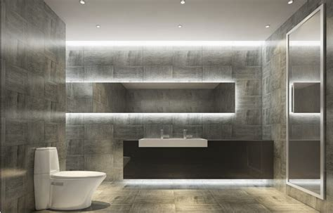 toilets design lighting and walls of hotel public toilets 3d house free 3d house pictures and wallpaper