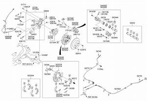 2004 Kia Spectra Lx Engine Diagram  Kia  Auto Wiring Diagram