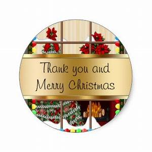 Business Christmas Thank You Gifts T Shirts Art