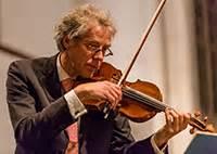 Jan Schuur by Nbo Het Orkest