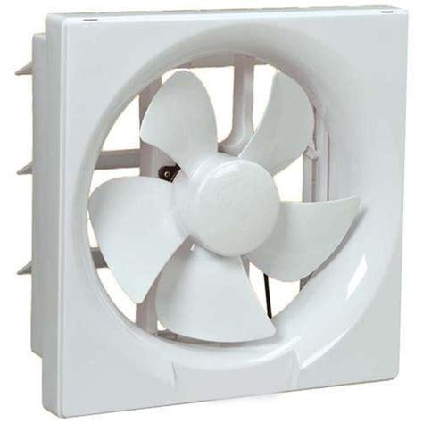 Xo Kitchen Exhaust Fans by Kitchen Exhaust Fan ख त न एग ज स ट फ न At Rs 660