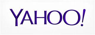 Yahoo Clip Art - ClipArt Best