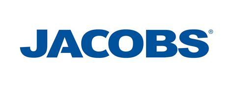 Jacobs acquires Aquenta Consulting | Aquenta acquisition