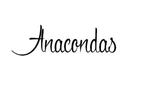 30 Elegant Cursive Fonts For Your Design