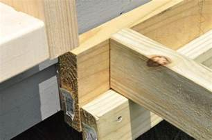 Used Step Deck Ramps by How To Build A Shed Ramp One Project Closer