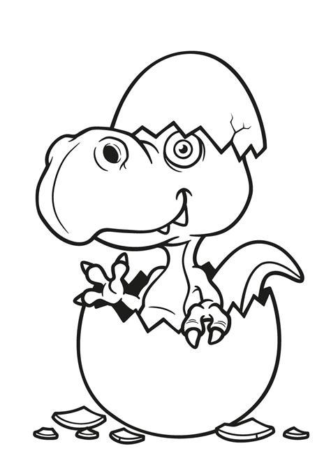 Kleurplaat Dinosaurussen by Kleurplaat Dinosaurus 54 Allerbeste Dinosaurus Kleurplaten