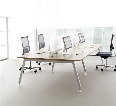 nettoyer des chaises en tissu nettoyer une chaise de bureau en tissu