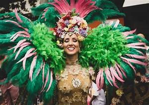 mardi gras celebrations around the world travel with