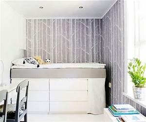 Ikea Hacks Podest : 8 awesome pieces of bedroom furniture you won 39 t believe are ikea hacks ~ Watch28wear.com Haus und Dekorationen