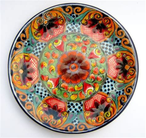 17 Best images about Mexican pottery from Guadalajara