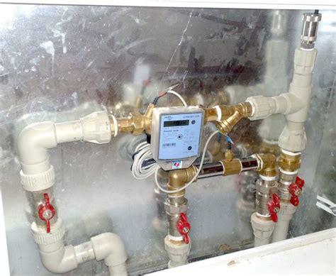 Теплосчетчики на отопление в квартире в 2019 году цена выгодно или нет законодательство установка