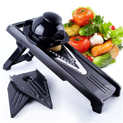 cuisine mandoline popular food slicer mandolin buy cheap food slicer