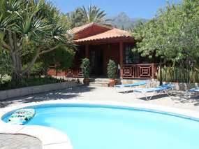 ferienhaus mit pool auf teneriffa mieten