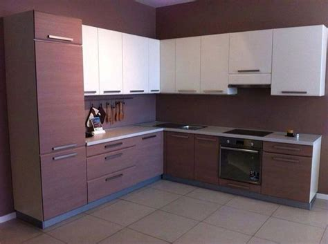 modular kitchen cabinets india beautiful indian modular kitchen designs you can t ignore 7809