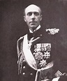 Prince Ferdinando, Duke of Genoa (1884–1963) - Wikipedia