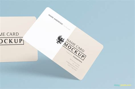 Mockup Cartão De Visita #21 Business Cards Online Perth Size Pixels Uk Printing And Signs Near Me Staples Canada In Minutes Management Coutts Worldwide Cheap Reddit