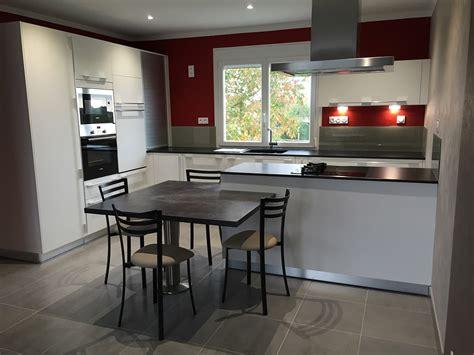 decor cuisine pin by groizeau sarl on aménagement d 39 interieur