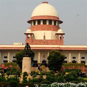 Supreme Court tells Modi govt to scrap reservations from ...