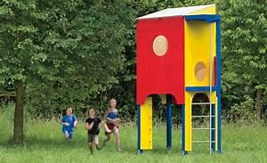 Spielhaus Selber Bauen Bauplan : bauplan spielhaus bauen ~ Watch28wear.com Haus und Dekorationen