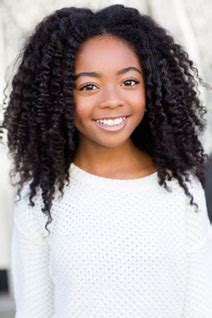 press releases skai jackson joins kids carnival   cure