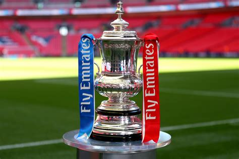 FA Cup closing free reside stream: Arsenal vs Chelsea date ...