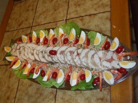 m 233 daillons de brochet au saumon recette de m 233 daillons de