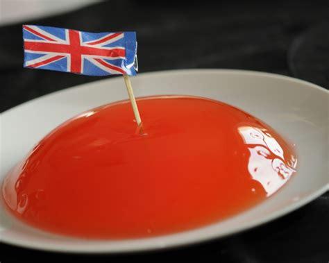 recette de cuisine anglaise recette de cuisine gelée anglaise jelly cuisine