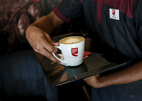 Read reviews from share amherst at 17 kellogg avenue in amherst 01002 from trusted amherst restaurant reviewers. Income Tax Department raids Cafe Coffee Day, detects Rs 650 crore - IBTimes India