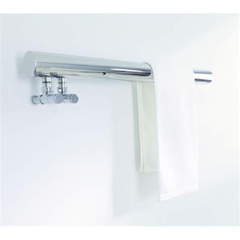 s 232 che serviette mural 224 eau chaude radiateur compact porcelanosa