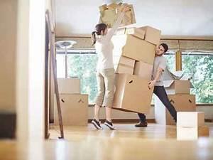 De Particulier à Particulier 66 : allo box 66 particuliers ou professionnels nous vous proposons une solution de stockage ~ Gottalentnigeria.com Avis de Voitures