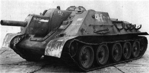 Su122