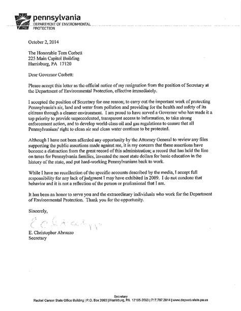 7 resign letter subject forklift resume