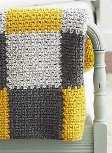 trouvez le meilleur plaid pour canape en 44 photos With tapis jaune avec grand jete canape