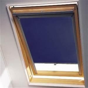 Velux Dachfenster Verdunkelung : dachfenster rollo angebote auf waterige ~ Frokenaadalensverden.com Haus und Dekorationen