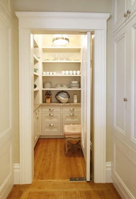 ideas for kitchen pantry 33 cool kitchen pantry design ideas modern house plans designs 2014