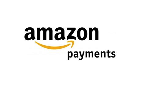 amazon payments paypal pymnts eyeing pair