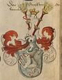 Orlamünde (Adelsgeschlecht) – Wikipedia