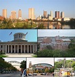 Columbus, Ohio - Wikipedia