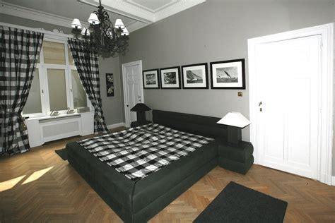 style chambre a coucher chambre à coucher marcotte style