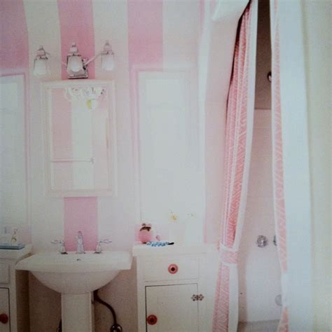 pink and brown bathroom ideas 17 best images about bathroom ideas on pink