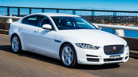 Jaguar Xe Wallpapers by Jaguar Xe 2015 Au Wallpapers And Hd Images Car Pixel