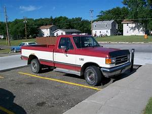 1996 Ford F150 Exhaust System Diagram  1996  Free Engine