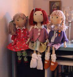 soft sculptured dolls animals images dolls