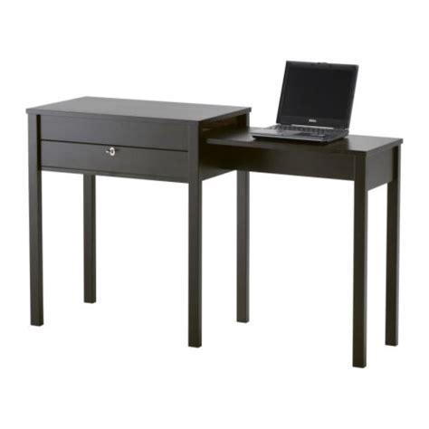 meuble bureau informatique ikea meuble bureau informatique ikea bureau informatique ikea d