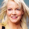 Laura Harris movies and tv shows, age, wiki, biography ...