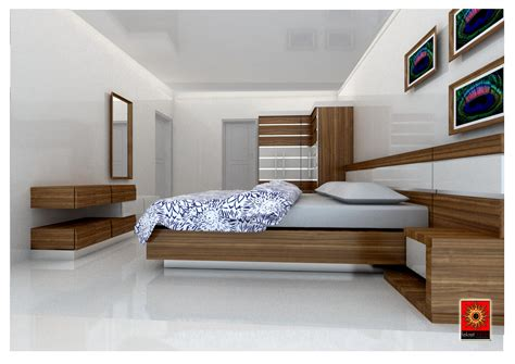 cost to paint interior of home how much to paint interior of 3 bedroom house