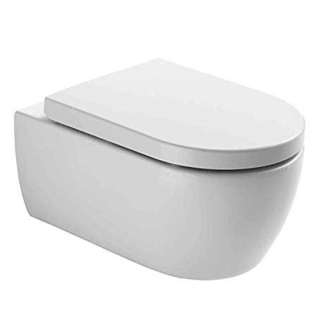 Wc Austauschen Tipps Und Kniffe by Wc Austauschen Toilette Einbauen So Geht S Bauen De