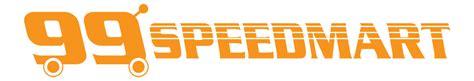 vectorise logo 99 speedmart
