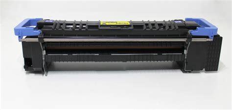 cuptor fuser hp color laserjet m855 m880 rm2 5028